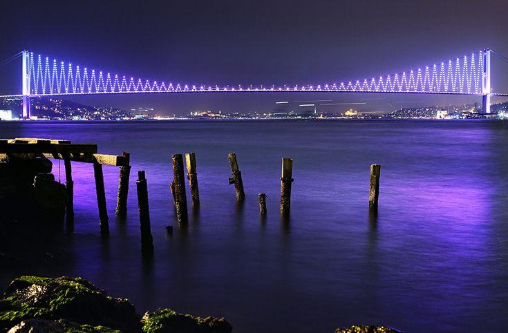 by Huseyin KARA