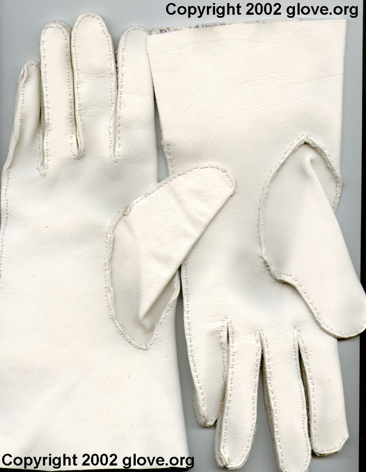 Placeholder for http://www.glove.org/default.php - website is so old it doesn't have any pinnable photos on the main page. EXCELLENT resource, including terminology, pattern drafting, and examples made from her method.