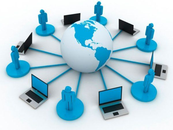 #conference #services #online #best #free #call