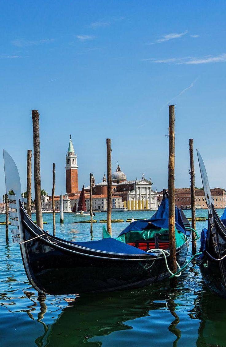 Venezia,Venice.