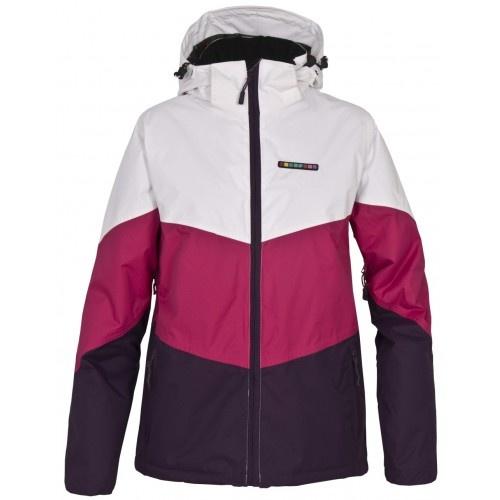 Jacheta de ski/board Trespass Fizzy Sangria; Preţ: 249 Lei