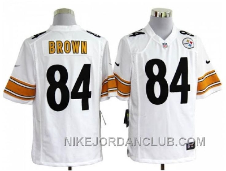 http://www.nikejordanclub.com/nike-nfl-pittsburgh-steelers-84-brown-white-game-jerseys-6tzqk.html NIKE NFL PITTSBURGH STEELERS #84 BROWN WHITE GAME JERSEYS 6TZQK Only $23.00 , Free Shipping!