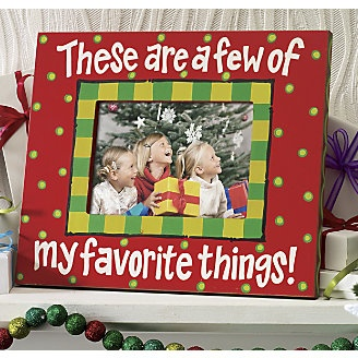 108 best Christmas--Frames images on Pinterest | Christmas ideas ...