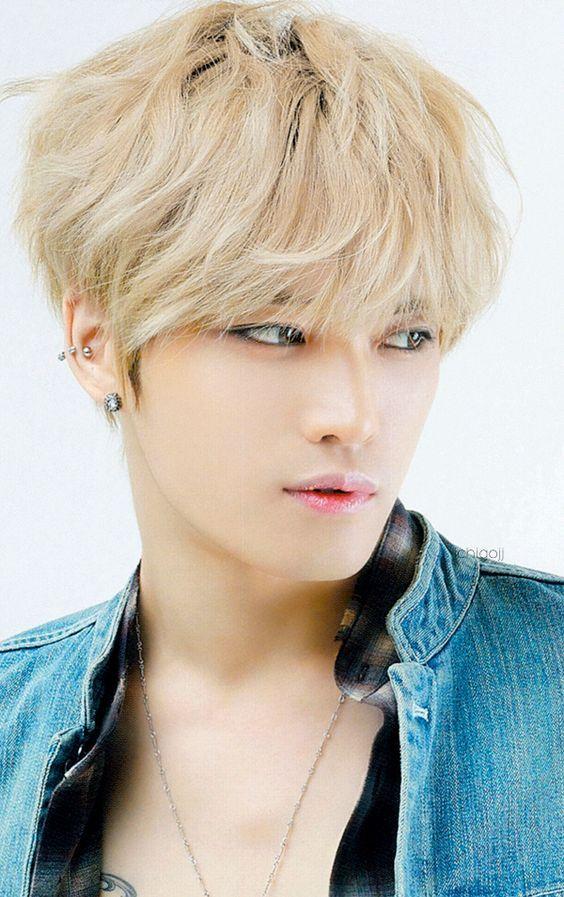 http://mens-hairstyles.com/trendy-korean-mens-hairstyles/                                                                                                                                                                                 Más
