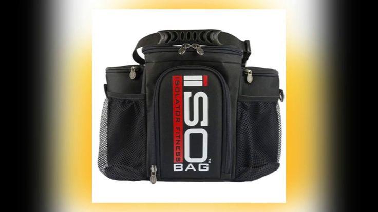 Best Lunch Cooler Bags | Top 10 list