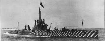 Image result for us navy dazzle camouflage