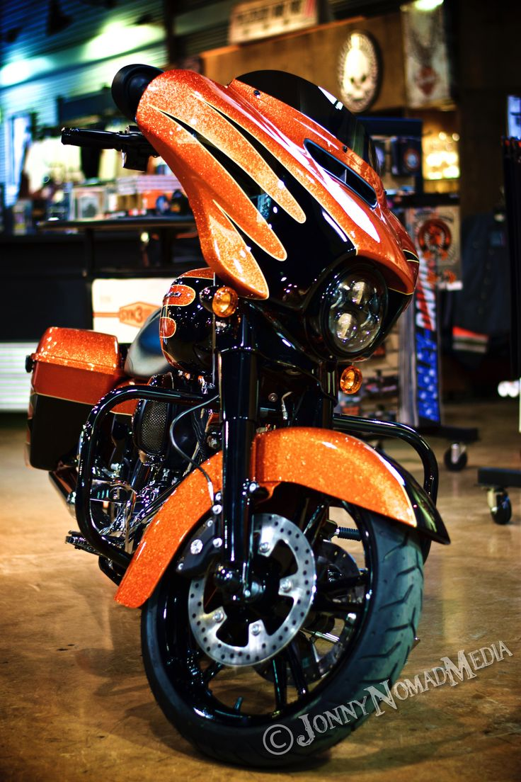 best 25 street glide ideas on pinterest hd street glide harley street glide and baggers. Black Bedroom Furniture Sets. Home Design Ideas