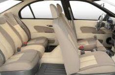 1000 id es sur le th me self service car wash sur for Astuce nettoyage voiture interieur