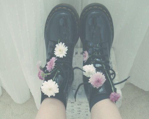 Gallery For > Tumblr Soft Grunge Flowers