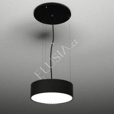 Shilo Zama 511 Black - Závěsná svítidla
