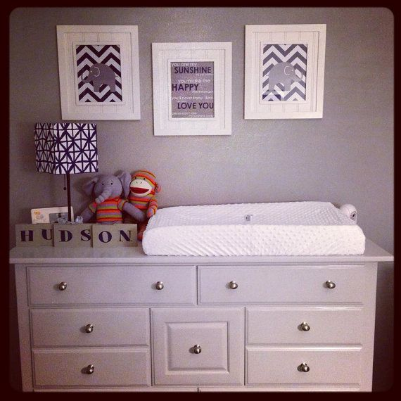 274 Best Images About Project Nursery On Pinterest Gray