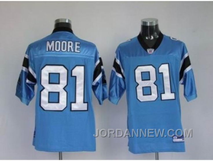 http://www.jordannew.com/nfl-carolina-panthers-81-moore-ltblue-online.html NFL CAROLINA PANTHERS #81 MOORE LT.BLUE ONLINE Only $19.00 , Free Shipping!
