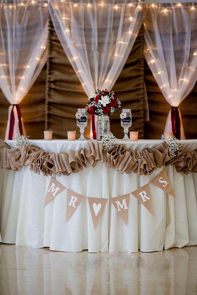 42 Most Pinned Wedding Backdrop Ideas 2019 Wedding Wedding