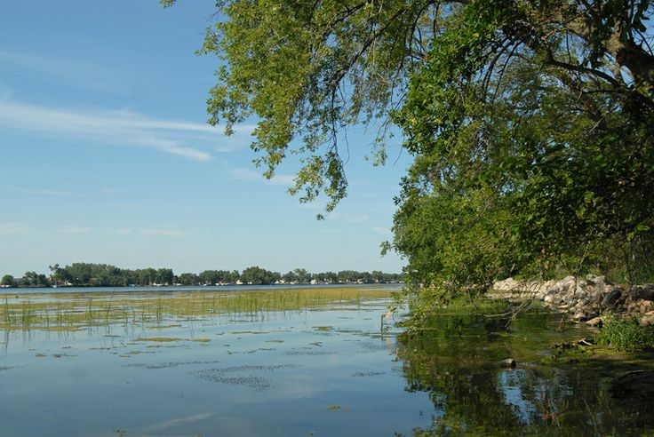 43 best iowa 39 s top lakes images on pinterest airports for Iowa fishing lakes