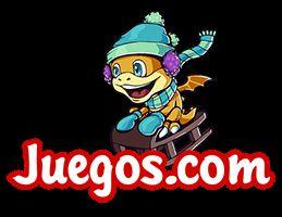 Pinta y colorea espeluznante - Juega a juegos en línea gratis en Juegos.com