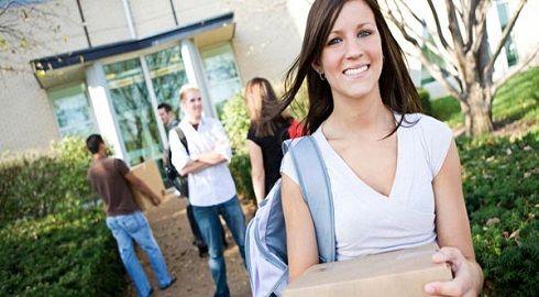 Un vistazo a los 10 mejores Campus Universitarios en Estados Unidos.
