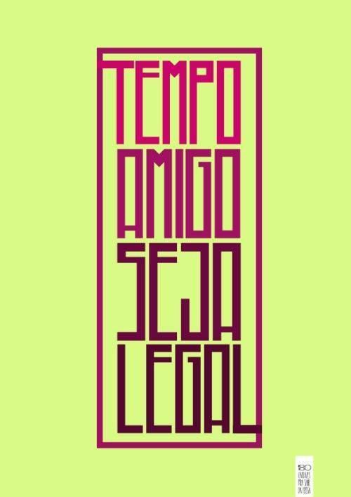 http://letras.mus.br/pato-fu/30233/