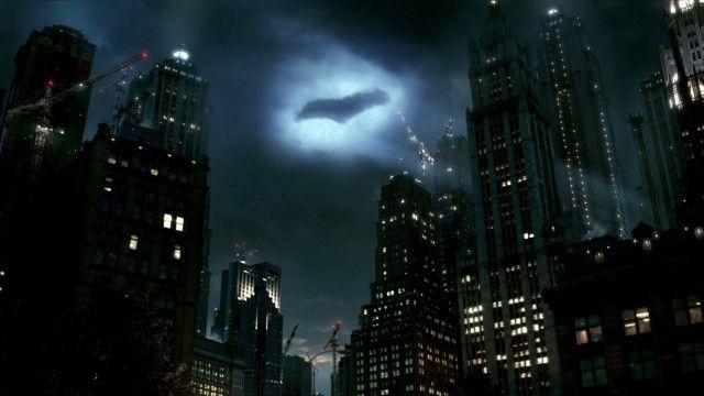 Vuela a Gotham con Turkish Airlines