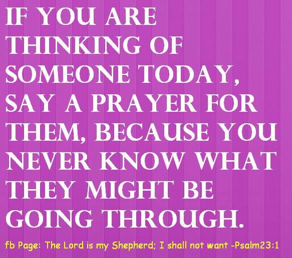 a better way to pray free pdf