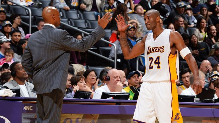 Kobe Bryant defends Lakers coach Byron Scott