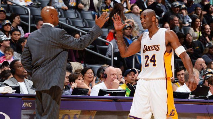 Kobe Bryant shocked Byron Scott with in-game retirement declaration