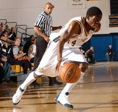 Image result for basketball players