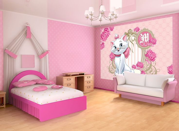 Wallpaper ... Marie, Disney, Cat, The Aristocats