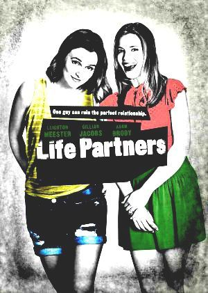 Grab It Fast.! Bekijk het Life Partners Online free Filem Life Partners Boxoffice Online free Regarder Life Partners Online RedTube Regarder Life Partners Online Streaming gratis Movies #Indihome #FREE #filmpje Hidden Figures Full Movie In English This is FULL