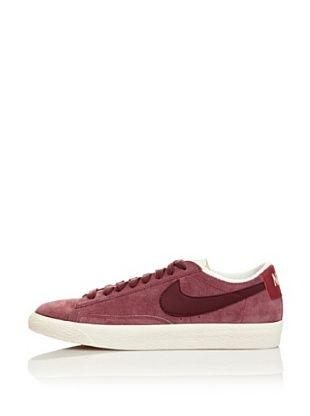 Nike | ES Compras Moda PrivateShoppingES.com