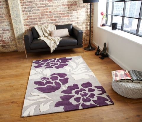 31 best lay at my feet rugs images on pinterest purple rugs curtains and addiction. Black Bedroom Furniture Sets. Home Design Ideas