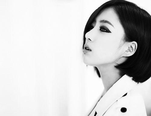 T-ara's Eunjung expresses her gratitude towards her mom on 'Star Life Theater'