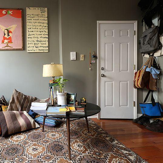 25 Best Ideas About Craigslist Ny Apartments On Pinterest Craigslist New Y