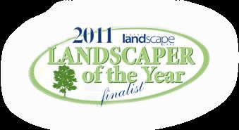 Plant Nursery Orlando, Sod Orlando, Pavers Orlando -- http://royallandscapenursery.com