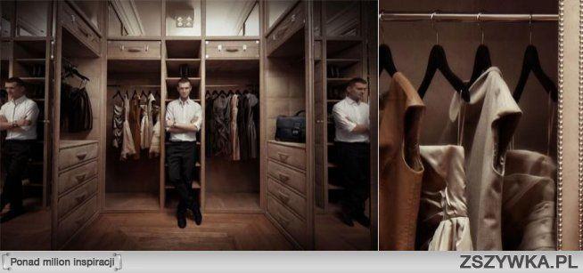Zobacz zdjęcie Garderoba idealna w pełnej rozdzielczości