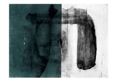 "Saatchi Art Artist Kamila Bednarska; Photography, ""II, 3/30"" #art"