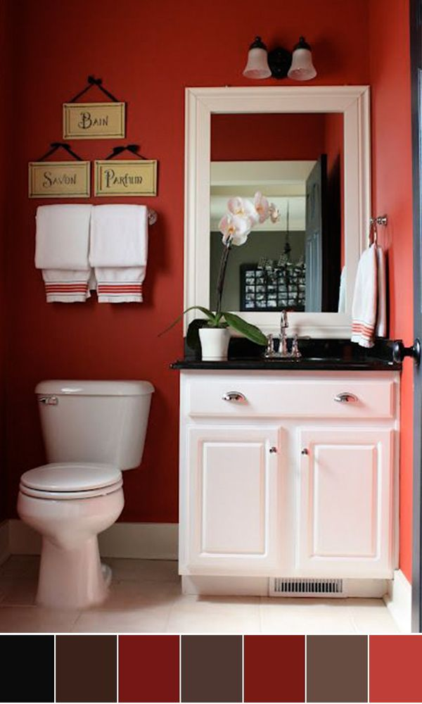Remodel Your Bathroom Cool Design Inspiration