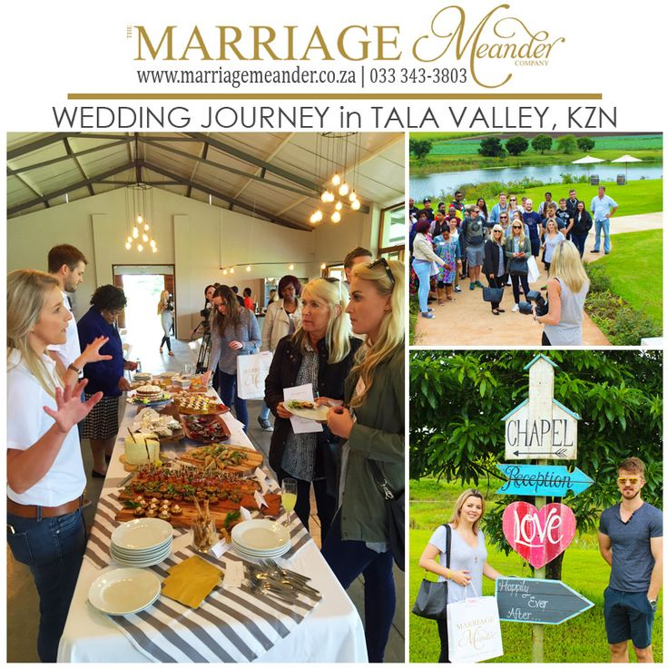 The journey on 26th Nov 2016 was another fun-filled, informative day. The forty guests gathered excitedly at beautiful Eden Lassie for a delicious breakfast by CHC Catering, some stunning displays and informative presentations by select service providers.