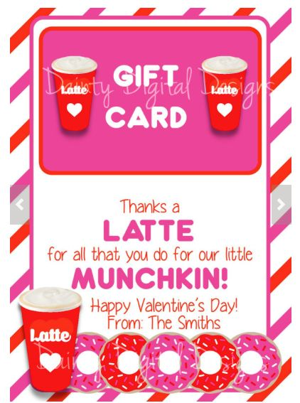 21 best Gift card ideas images on Pinterest  Birthdays Cards and