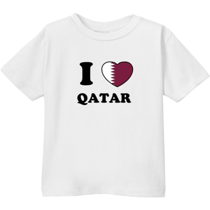 My Qatar