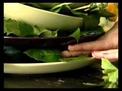 Ботаника. Солнечные лютики