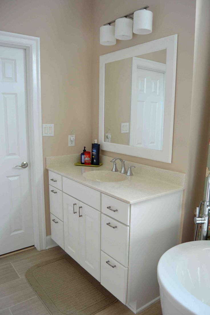 Bathroom Design Virginia Beach 284 best hatchett bathroom remodels images on pinterest | bathroom