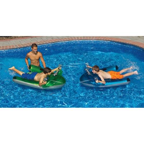 21 Best Pool Supplies Images On Pinterest Pool Supplies Pool Toys And Swimming Pool Toys