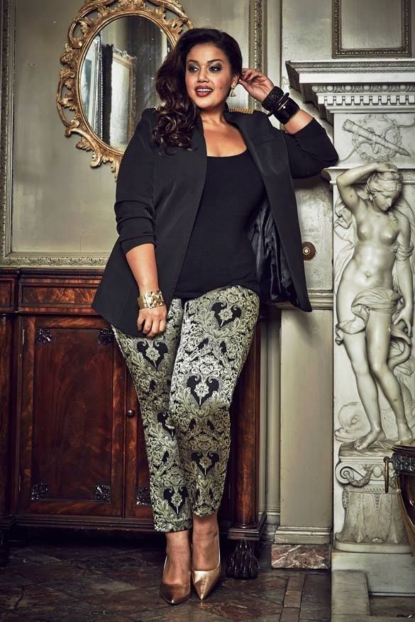 Big beautiful curvy women, real sizes with curves, accept your body sizes, love yourself no guilt, plus size, Fashion, limgerie, pin up, art, quote, bathing suit. Fragyl Mari sees your fabulousness!: