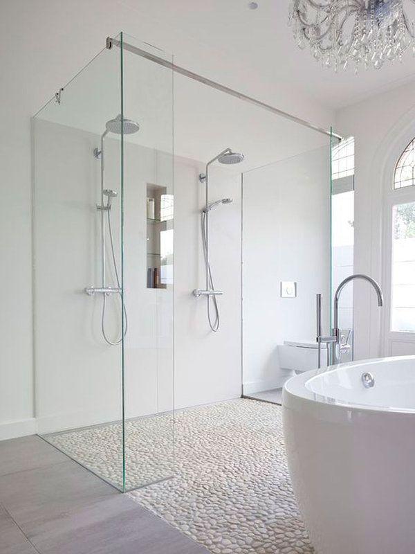 Las 25+ mejores ideas sobre Baño en Pinterest  Casa ...