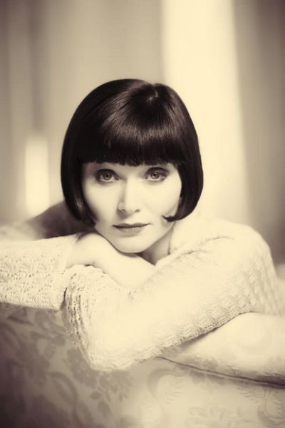 miss fisher haircut 46 best miss fishers murder mysteries images on pinterest
