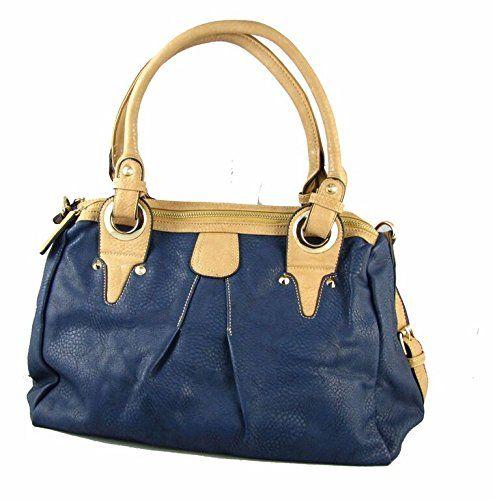 Valios Women's Shoulder Bag (Blue) (VS-ABLB21899) Valios http://www.amazon.in/dp/B0122S43MI/ref=cm_sw_r_pi_dp_PK0Svb194RPB3