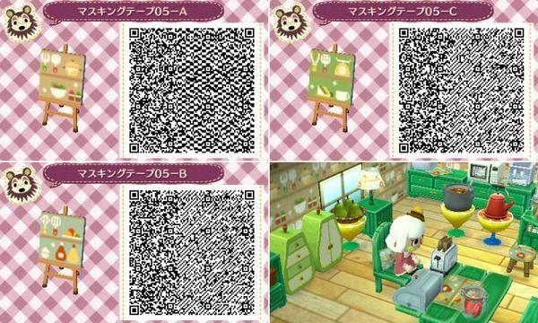 Motif 1o32 Animal Crossing Codes Pinterest Tags