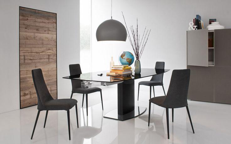 Cosmic stůl rozkládací / dining room
