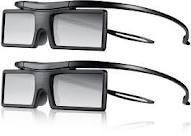 Pair of 2 Samsung 3D Active Glasses works for All UN46ES8000 UN55ES8000 UN60ES8000 UN65ES8000 PN51E550 PN60E550 PN64E550 UN32ES6500 UN40ES6500 UN46ES6500 UN50ES6500 UN55ES6500 UN60ES6500 UN65ES6500 by Samsung. $49.95. Pair of Samsung 3D Active Glasses works for All UN46ES8000 UN55ES8000 UN60ES8000 UN65ES8000 PN51E550 PN60E550 PN64E550 UN32ES6500 UN40ES6500 UN46ES6500 UN50ES6500 UN55ES6500 UN60ES6500 UN65ES6500  • 3D Comes to Life with Fit-Over GlassesWatch your entert...
