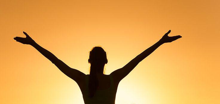 Ta hand om magen – så tar den hand om dig!  Ja – så enkelt kan det vara. Men hur tar man hand om sin mage på bästa sätt? Mikaela Bjerring från Passion för Hälsa berättar!  #maghälsa #mikrobiom #näringförlivskraft